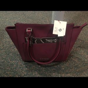G by Guess Bags - Bag